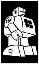 Robot Windows