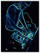 psycho DJ