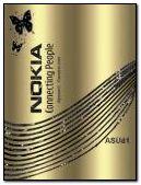 NOKIA GOLD