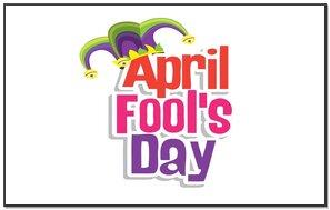 April Mop 3 Wallpaper Download Ke Ponsel Anda Dari Phoneky