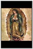 La Virgensita