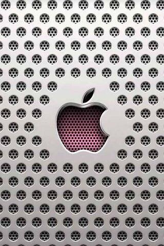 Apple-Swiss