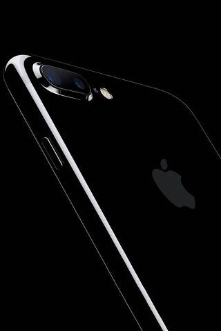 اي فون 7 الخلفية تحميل إلى هاتفك النقال من Phoneky