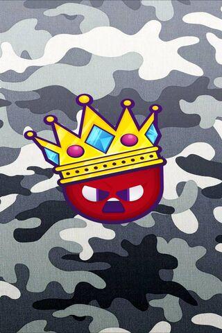 King Kamo
