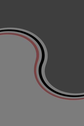 7milano-Design-Italy