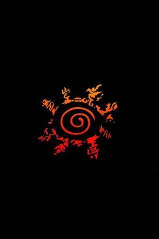 Naruto Seal