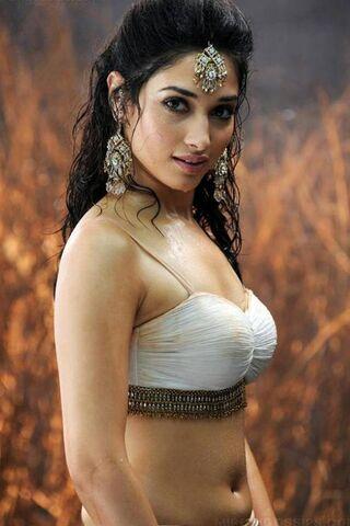 Hot Tamanna Bhatia