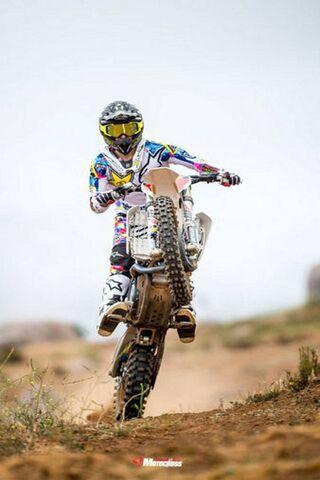 Moto Cross Fond D Ecran Telecharger Sur Votre Mobile Depuis Phoneky