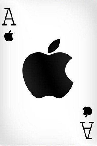 ऐप्पल ऐस