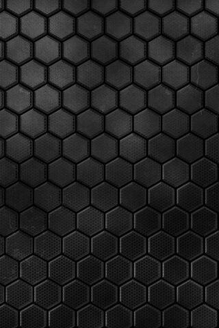 Nanosiit CRYSIS