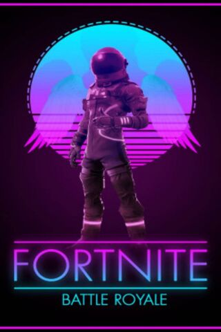 Fortnite Br