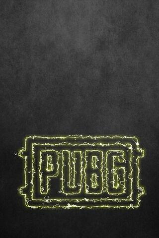 Pubg Electric
