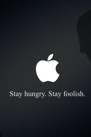 Dizer da Apple
