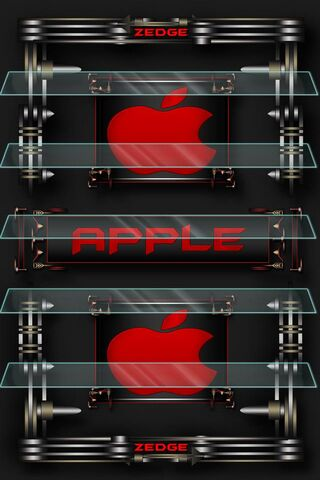 Apple Technical