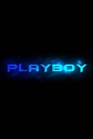 Playboy Wallpaper Download To Your Mobile From Phoneky
