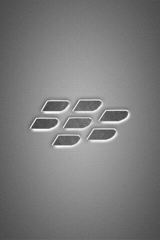 बी बी लोगो