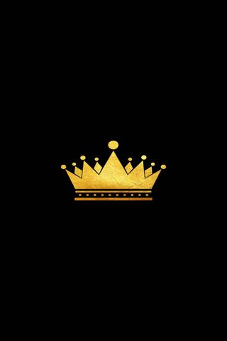 King Group
