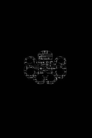 Bản đồ cổ Hydra