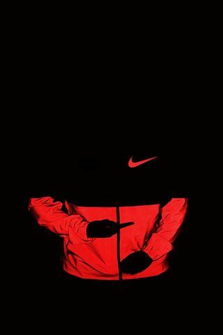 Nike Swag Ii