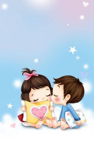 Lovely Romance