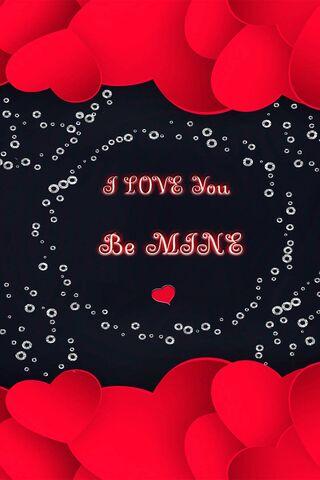 Aşk Aşk