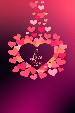 Love-Love2