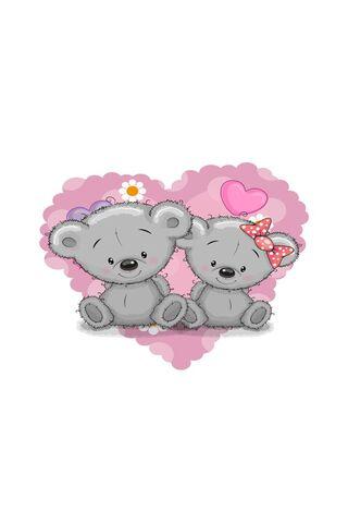 حب الدببة