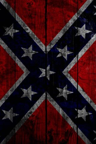 Bandiera confederata