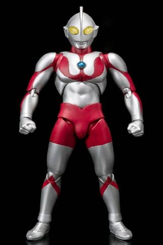 Phoneky Ultraman X Hd Wallpapers