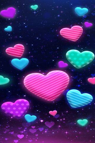 Trái tim N Trái tim
