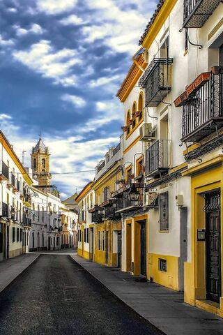 Thị trấn