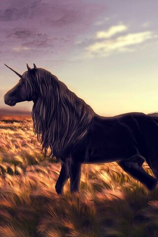 Kuda Unicorn Golf