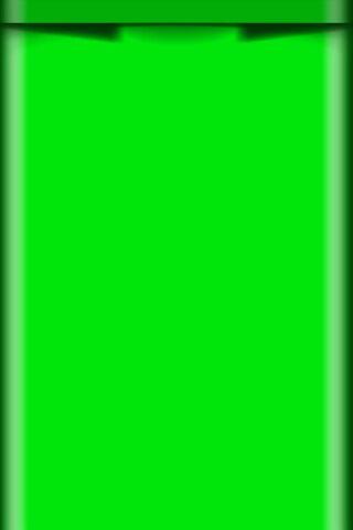 خلفيات سادة ملونة لون اخضر 5 12