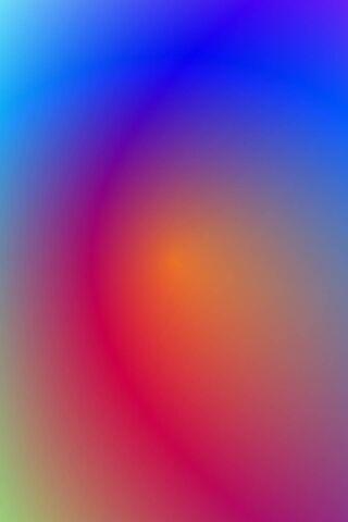 Bright Colors 2