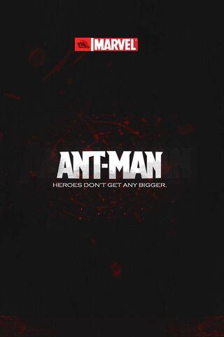 ऐंटमैन