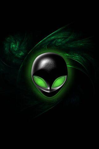 Extraterrestre Fond D Ecran Telecharger Sur Votre Mobile Depuis Phoneky