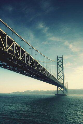 Jambatan Golden Gate