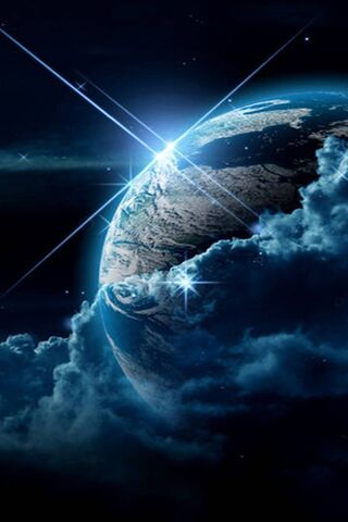 الأرض HD