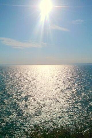 सागर सनपथ