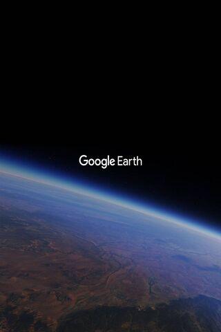 dunia Google