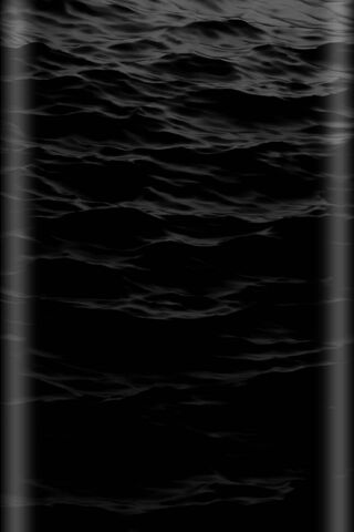 Edge Black Sea