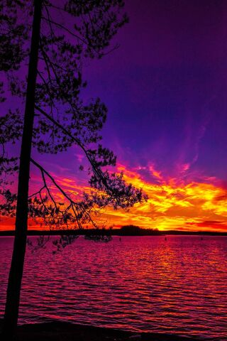 Hdr Wallpapers Top Free Hdr Backgrounds Wallpaperaccess