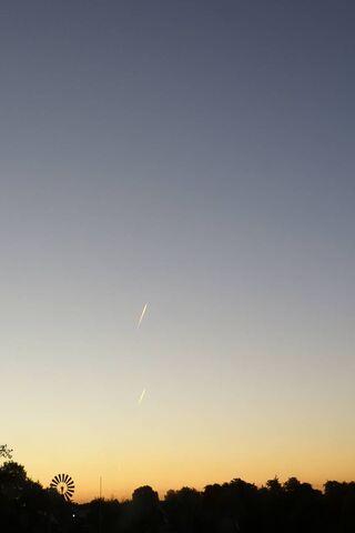 太空火箭队2