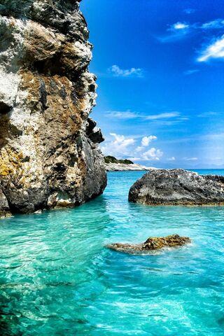 Creta Griechenland