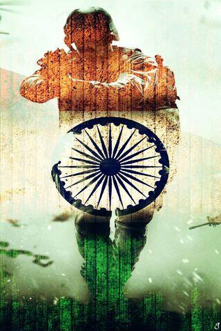 इंडिया
