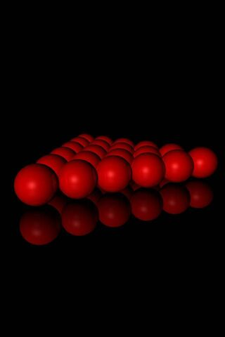 Red Snooker