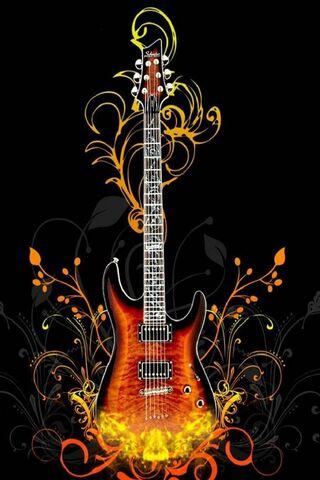 3D-Guitar