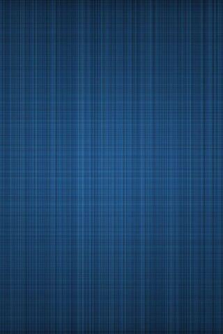 Blue Linear