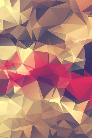 Simple Geometrics