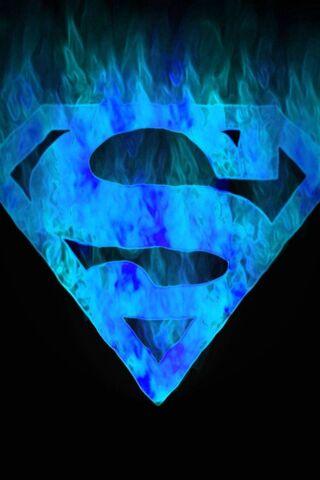 Niebieski S.